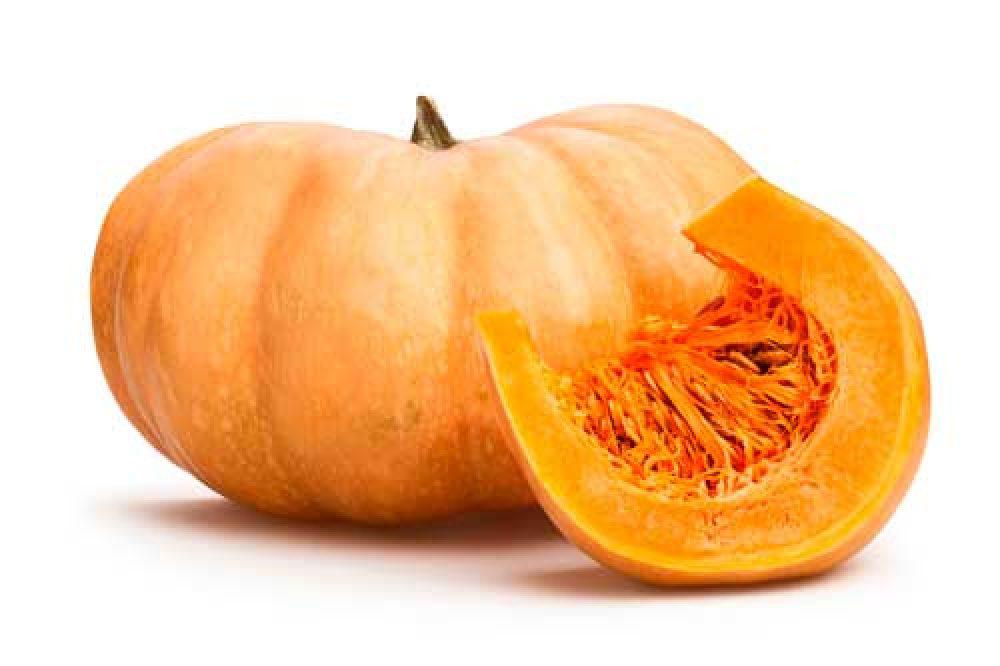 Musquee Pumpkin